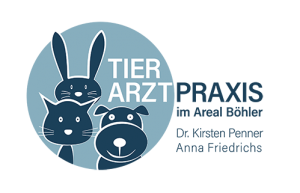 Tierarztpraxis im Areal Böhler