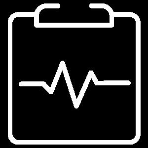 modernste diagnostik tierarzt
